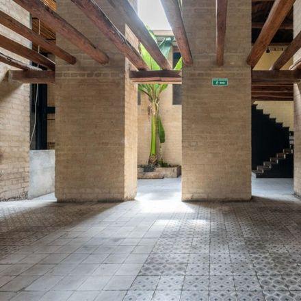 Rent this 5 bed apartment on Iglesia de la Candelaria in Calle 11 3-86, UPZ La Candelaria