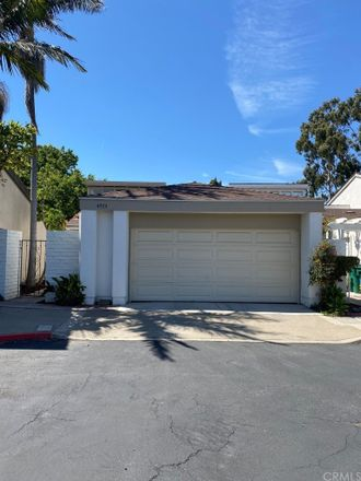 Rent this 3 bed house on 4575 Sandburg Way in Irvine, CA 92612