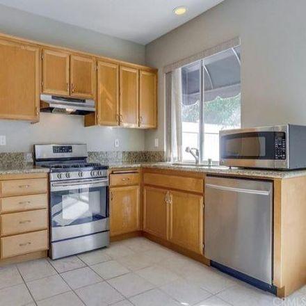 Rent this 2 bed condo on 27986 Via Mirada in Laguna Niguel, CA 92677