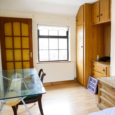 Rent this 3 bed apartment on 195 Windmill Park in Kimmage A ED, Dublin