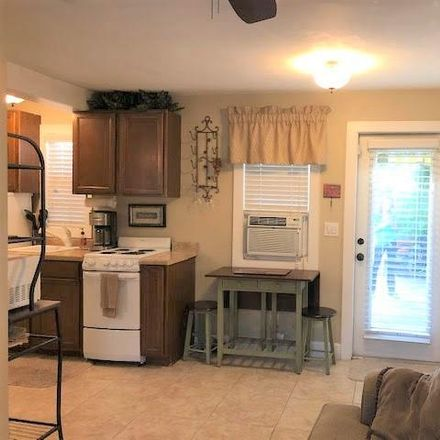 Rent this 1 bed house on 223 South Swinton Avenue in Delray Beach, FL 33444