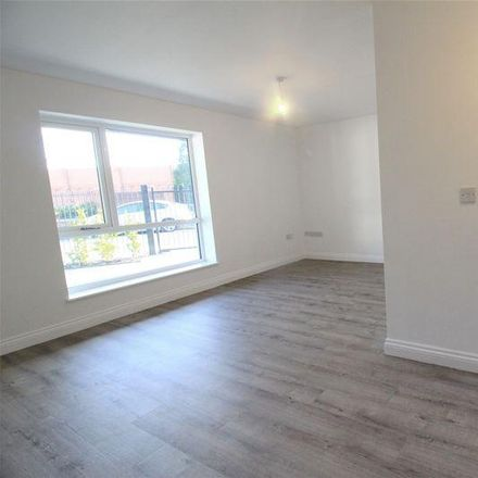 Rent this 2 bed house on Morrisons in Williamson Street, Stockport SK5