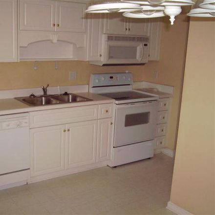 Rent this 2 bed house on 317 Beech Ln in Grovetown, GA