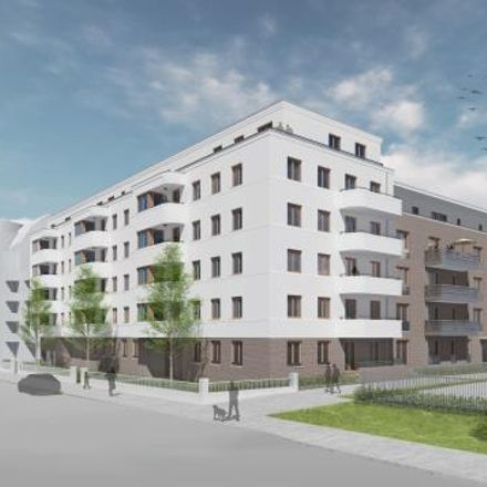 Rent this 5 bed apartment on Kreuzstraße 2a in 04103 Leipzig, Germany