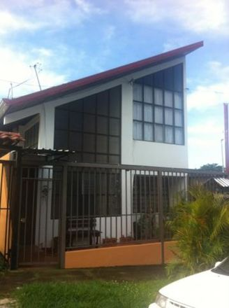 Rent this 1 bed house on Calle 103 in Provincia San José, San Pedro