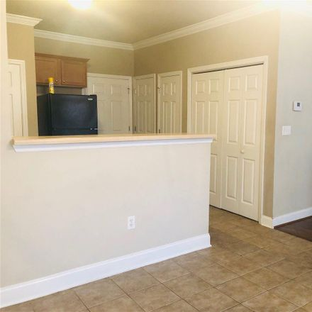 Rent this 2 bed condo on 900 Dean Lee Drive in Baton Rouge, LA 70820