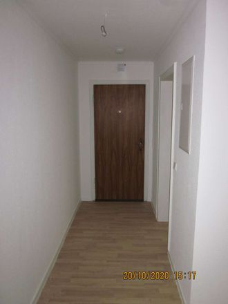Rent this 2 bed loft on Cranger Straße 166 in 45891 Gelsenkirchen, Germany