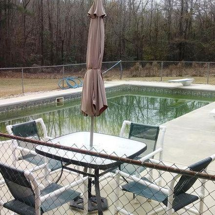Rent this 3 bed house on Stoney Hill Road in Norris, GA