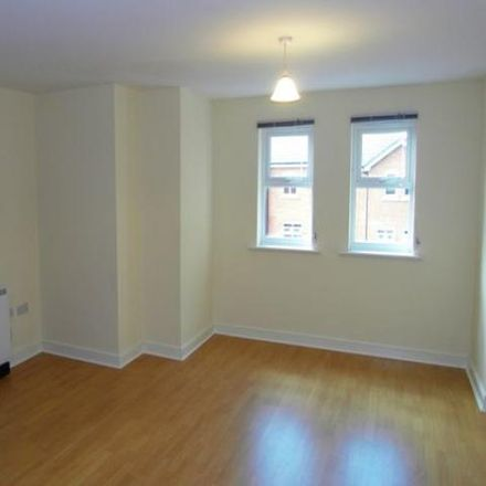 Rent this 2 bed apartment on Thomasson Court in Bolton BL1 4QQ, United Kingdom