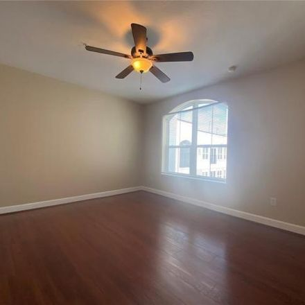 Rent this 2 bed condo on The Grande in East-West Expressway, Orlando
