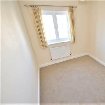Rent this 2 bed apartment on Madeira Way in Eastbourne BN23 5UG, United Kingdom