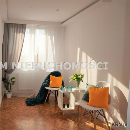 Rent this 3 bed apartment on Generała Leopolda Okulickiego 2 in 05-827 Grodzisk Mazowiecki, Poland