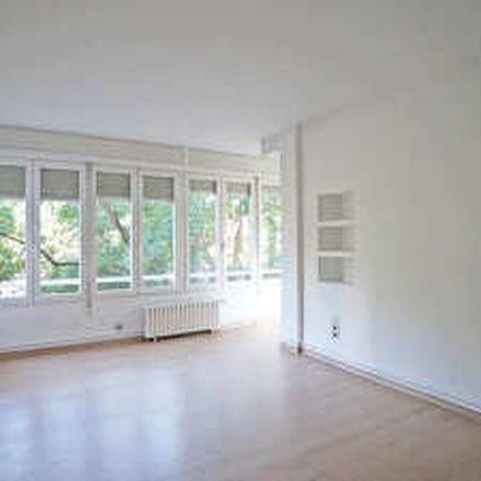 Rent this 5 bed apartment on Avinguda de Pedralbes in 40, 08034 Barcelona