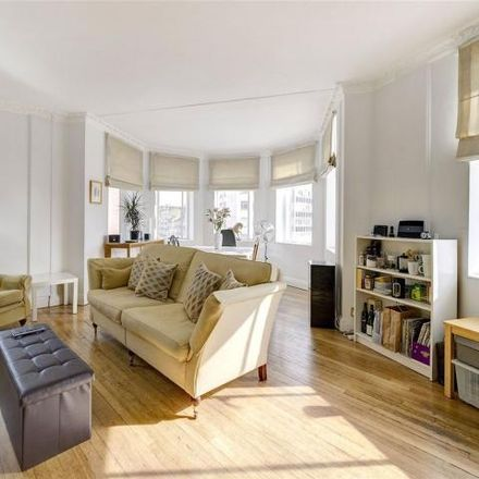 Rent this 5 bed apartment on Connaught Court in Edgware Road, London W1H 5AS