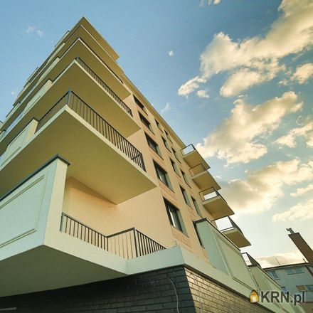 Rent this 3 bed apartment on 44-240 Żory