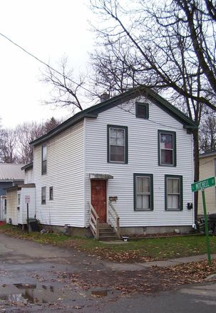 Rent this 8 bed house on 30 Mitchell Street in City of Norwich, NY 13815
