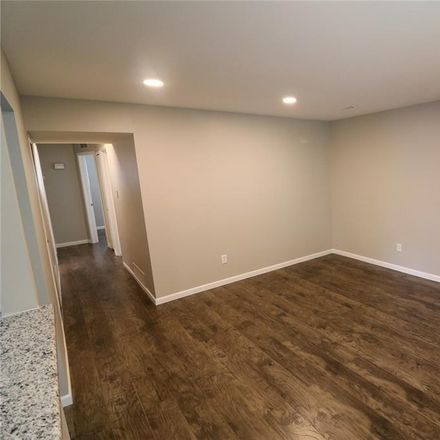 Rent this 3 bed house on 300 South Edgeworth Avenue in Royal Oak, MI 48067