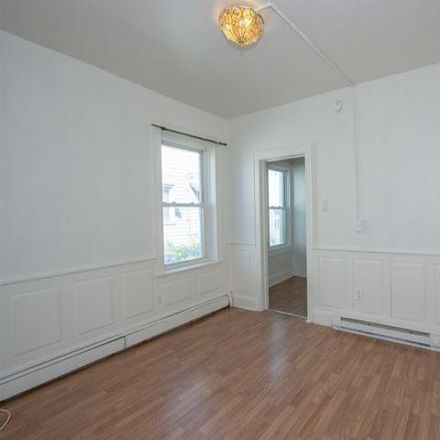 Rent this 2 bed house on 21 John Street in Schenectady, NY 12305