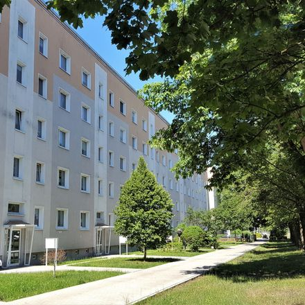 Rent this 4 bed apartment on Professor-Wagenfeld-Ring 40 in 02943 Weißwasser/O.L. - Běła Woda, Germany
