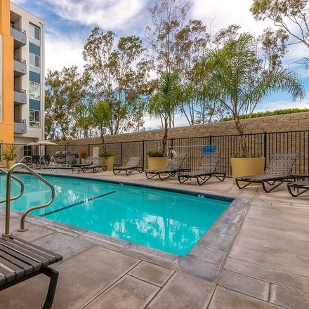 Rent this 2 bed apartment on 5228 Vantage Avenue in Los Angeles, CA 91607