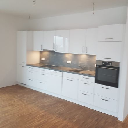 Rent this 2 bed condo on Dornbachstraße 39 in 61440 Oberursel, Germany