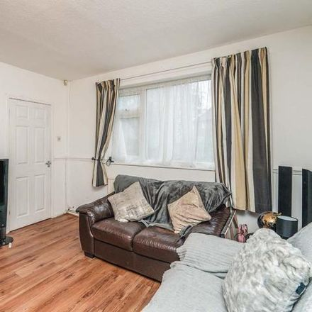 Rent this 2 bed house on Verdant Lane/Brookhouse Avenue in Verdant Lane, Worsley