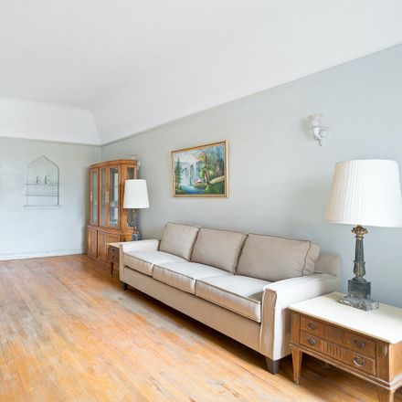 Rent this 2 bed house on 57-59 80th Street in New York, NY 11379