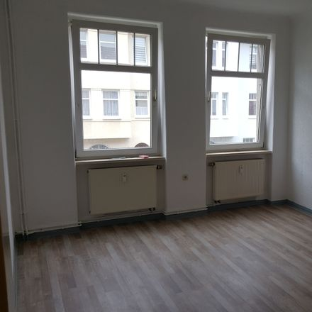 Rent this 2 bed apartment on 99974