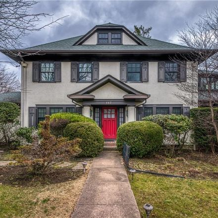Rent this 6 bed house on 187 Fenimore Road in New Rochelle, NY 10804