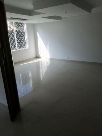 Rent this 3 bed apartment on Calle 147 in Localidad Usaquén, 110131 Bogota Capital District