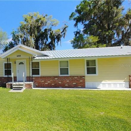 Rent this 3 bed duplex on West Anthony Road in Ocala, FL 32617