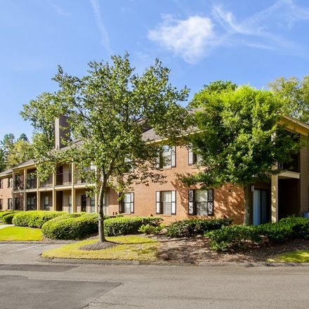Rent this 1 bed apartment on 304 Marshall Street in Sweetbriar, GA 30907