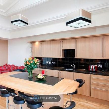 Rent this 2 bed apartment on 1 Advocate's Close in City of Edinburgh EH1 1PS, United Kingdom