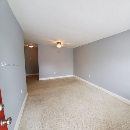 Rent this 2 bed apartment on SW 4th St in Miami, FL
