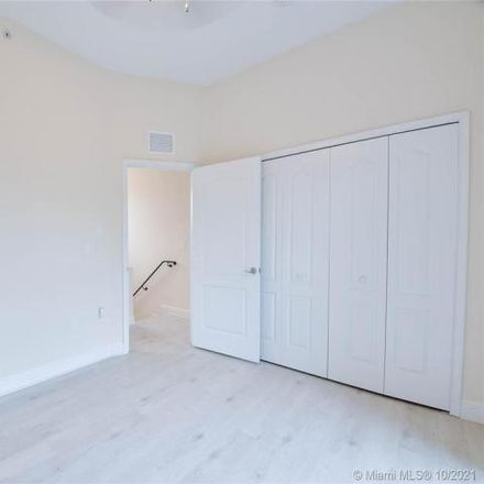 Rent this 2 bed house on 2951 Virginia Street in South Bay Estates, Miami
