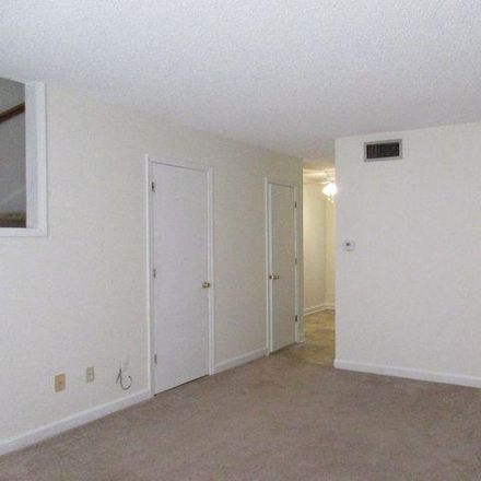 Rent this 2 bed condo on 179 Engleside Street in Sumter, SC 29150