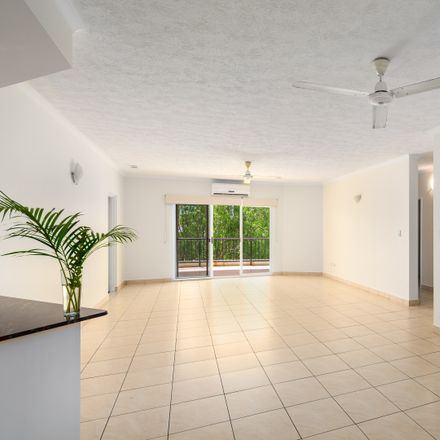 Rent this 3 bed apartment on 7/19 Finniss Street
