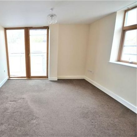 Rent this 2 bed apartment on Austin Street West in Austin Street, King's Lynn and West Norfolk PE30 1DZ