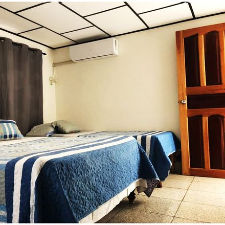 Rent this 1 bed room on Playa Larga in 44300, Cuba