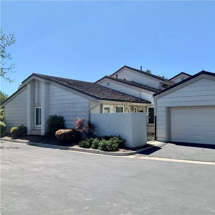 Rent this 2 bed condo on 10 Wetstone in Irvine, CA 92604