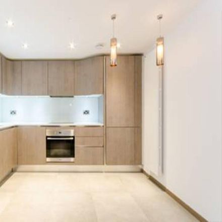 Rent this 2 bed apartment on Higham House in 100-102 Carnwath Road, London SW6 3BJ