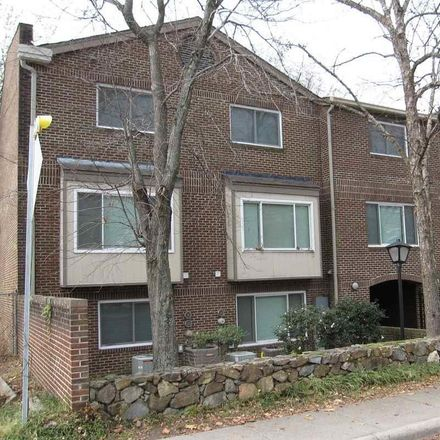 Rent this 2 bed condo on 211 Church St in Chapel Hill, NC