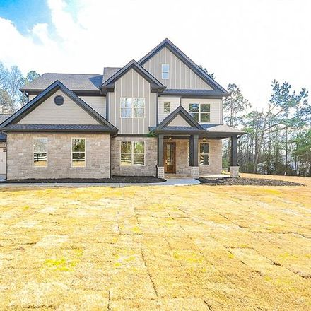 Rent this 5 bed house on 1599 Azalea Dr in Lawrenceville, GA