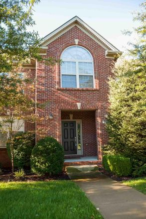 Rent this 3 bed apartment on Beaumont Centre Cir in Lexington, KY