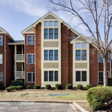 Rent this 2 bed condo on 323 Boxmere Place in Nashville, TN 37215