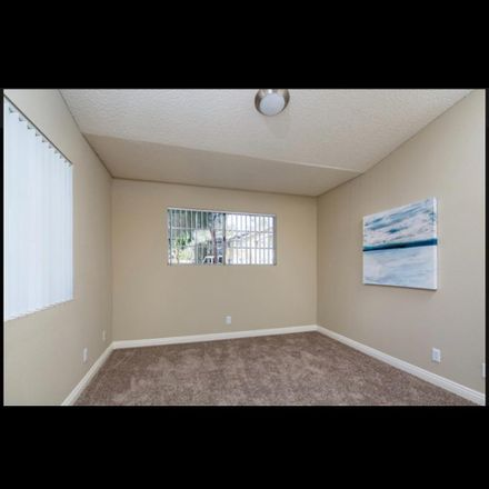 Rent this 1 bed room on Escondido Museum in Broadway, Escondido