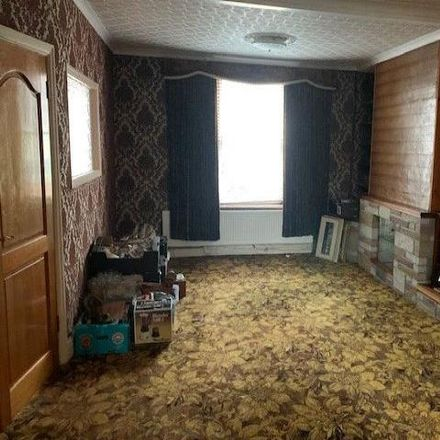 Rent this 2 bed house on Mill Street in Quakers Yard CF46 5AG, United Kingdom