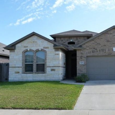 Rent this 4 bed house on Catalina Cir in Portland, TX