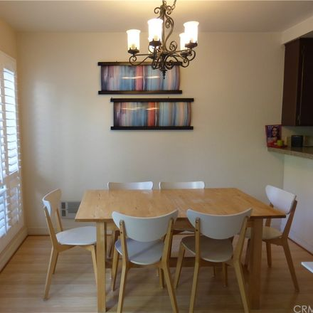 Rent this 3 bed townhouse on Cresta Verde Dr in Palos Verdes Peninsula, CA