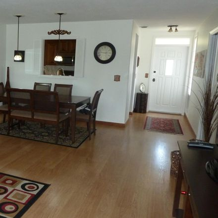 Rent this 2 bed condo on 19867 Boca West Drive in Boca Raton, FL 33434
